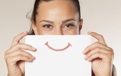Kundenzufriedenheit steigern