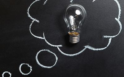 Coronavirus – Tipps für Unternehmer, Selbstständige und Freiberufler