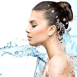 Buchungssystem für Beauty und Kosmetik