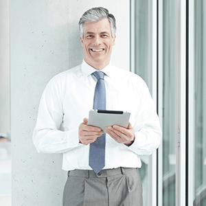 Buchungssystem für Berater und Coaches